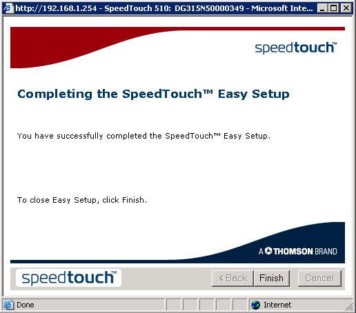 speedtouch_st510_9.png
