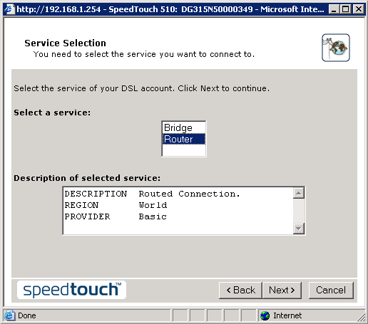 speedtouch_st510_3.png