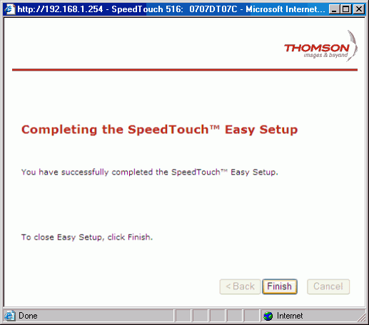 speedtouch_st516_10.png